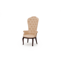 """Маникюрное кресло для клиента """"Pansies"""""""