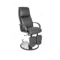 """Педикюрное кресло """"Сатурн"""" на гидроподъемнике"""