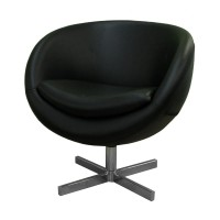 """Кресло маникюрное для клиента """"A686"""""""