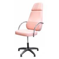 """Кресло для визажа """"Виктория II"""""""